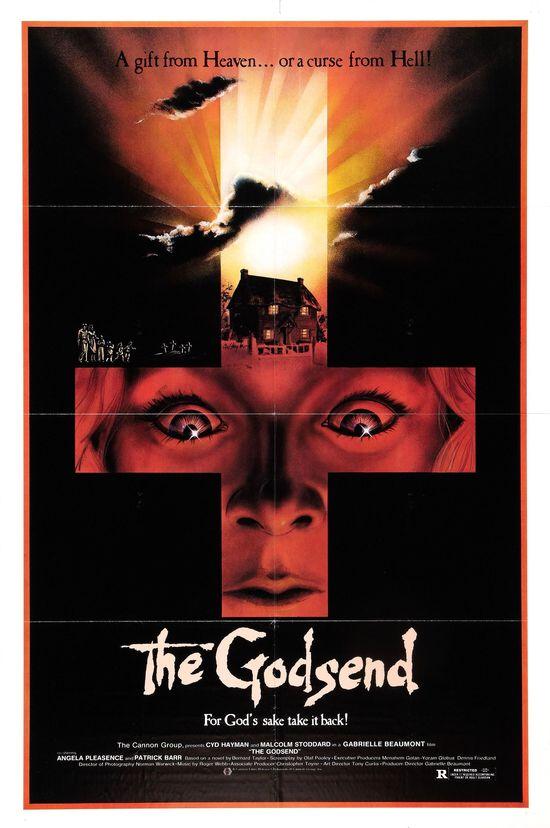 The Godsend movie