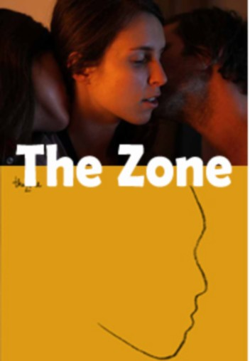 The Zone movie