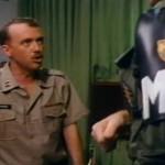 Saigon Commandos movie