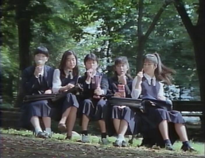 Kikuropusu 1987 Cyclops Free Download Download Movie-3336
