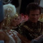 Buck Rogers in the 25th Century movie