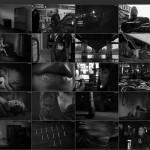 Crepuscule movie
