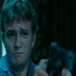 Dead in 3 Days movie