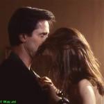 Love in the Strangest Way movie