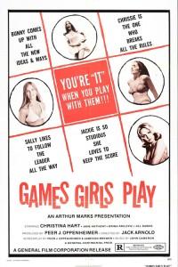 Sex Play