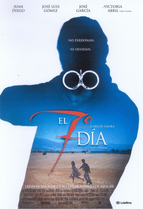 The 7th Day  movie