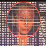 The Cyberstalking movie