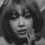 Funeral Parade of Roses movie