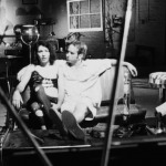 Surrender Dorothy  movie