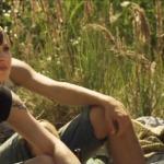 Kriegerin movie