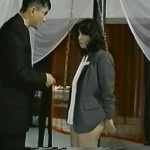 Bottled Vulva: Bank Teller Noriko movie