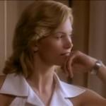 Bela Donna  movie