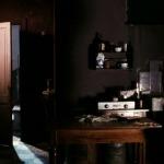 El lado oscuro del corazón movie