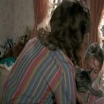 Cat's Eye movie