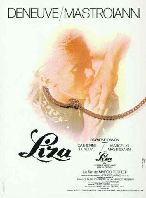 Love to Eternity movie