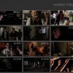 Stripperland movie