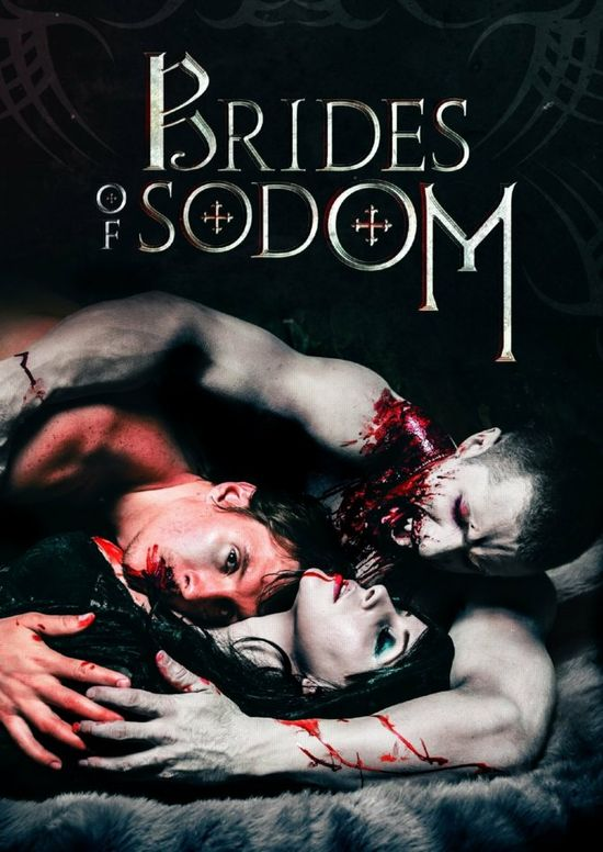 The Brides of Sodom movie