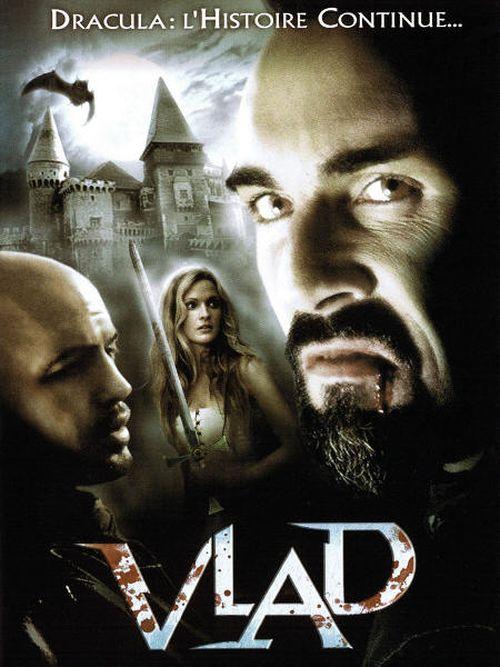 Vlad movie