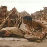 The Sandgrass People  movie