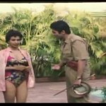 Purani Kabar movie