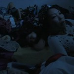 Reipu zonbi: Lust of the dead 3 movie