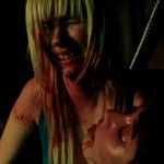 Babysitter Massacre movie