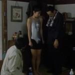Wet Hot Sake movie