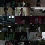 The Sylvian Experiments movie