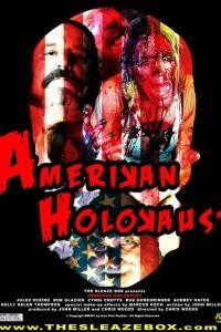 Amerikan Holokaust