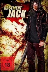 Basement Jack