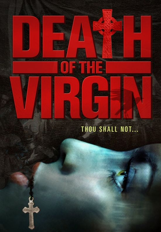 Death of the Virgin movie
