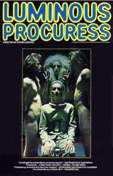 Luminous Procuress