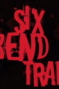 Six Bend Trap