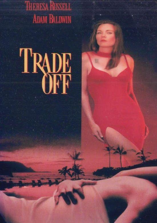 Trade-Off movie