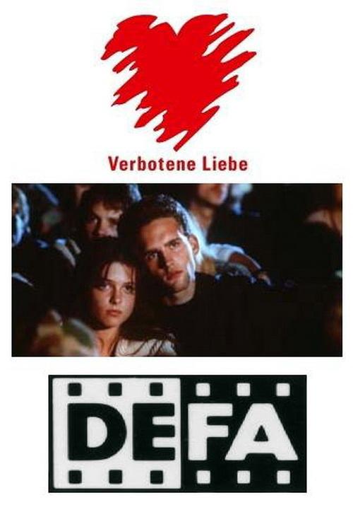 Verbotene Liebe movie