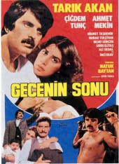 geceninsonu1983film