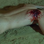 Six Bend Trap movie