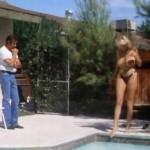 Las Vegas Serial Killer movie