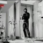 Altin Çocuk movie