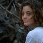 The Island movie