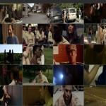 Camp Dread movie