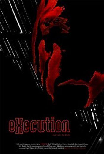 Execution movie