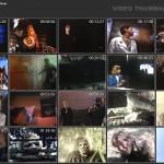 Terrorgram movie