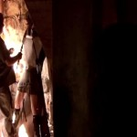 Bloodbath in Creightonville movie