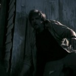 The Spade County Massacre movie