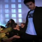 Ubaldo Terzani Horror Show movie
