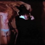 Maléfices porno movie