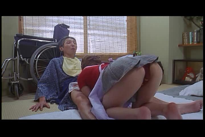 Beautiful Japanese Wife Cheat