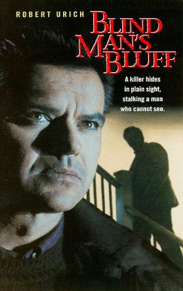 Blind Man's Bluff movie