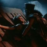 Bloodsucking Pharaohs in Pittsburgh movie